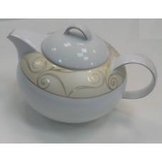 чайник Jade Velluto 3735TK6