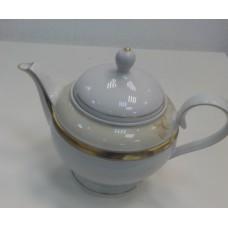 чайник Opal El Dorado 3484TK6