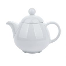 чайник Toscana 320мл