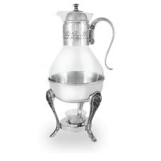 чайник-кофейник Британи нерж. 1,4л