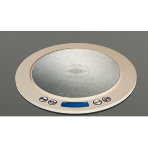 весы Scales&Clocks 322251-23