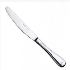 нож/десертн. Gastronomie 21см 1210209
