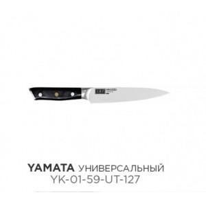 Yamata (нож универсал.)