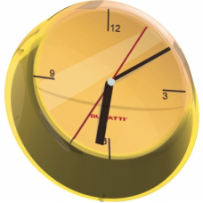часы настенные Glamour GL6U