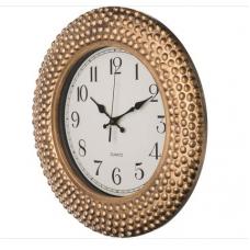 часы настенные Italian Style 38cv 220-264