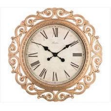 часы настенные Royal House 59*59*5 220-107
