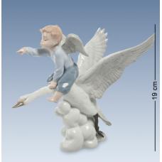 "стат-ка ""Ангел"" JP-22/2Pavone"