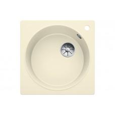 Blanco Artago 6-IF/A жасмин 521762