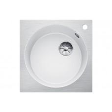 Blanco Artago 6-IF/A белый 521767