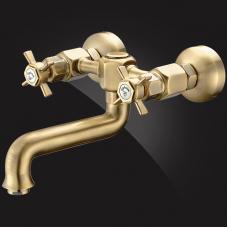 Elghansa 3522660-Bronze