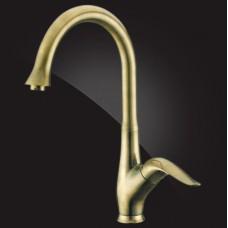 Elghansa 5605601-Bronze