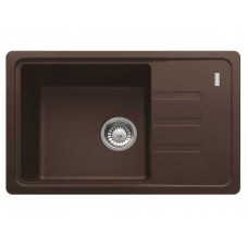 Franke Bsg 611-6 шоколад (114.0391.174)