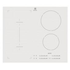 Electrolux EHI 96540FW