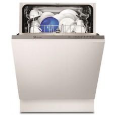 Electrolux ESL 95201 LO