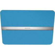 Falmec flipper blu 85