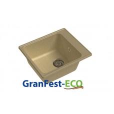Granfest Eco-17