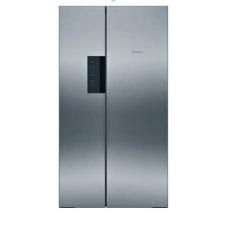 Bosch KAN 92 VI 25R