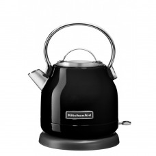 KitchenAid 5KEK1222EOB черный
