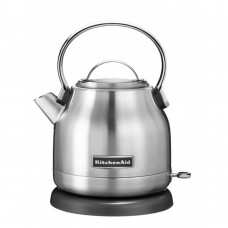 KitchenAid 5KEK1222ESX хром