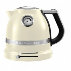 KitchenAid 5KEK1522EAC кремовый