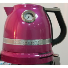 KitchenAid 5KEK1522ECA малиновый