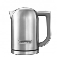 KitchenAid 5KEK1722ESX хром