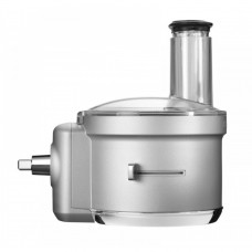 насадка Kitchen Aid 5KSM2FPA кух.комб. 101400