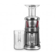 KITCHENAID ARTISAN 5KVJ0111EMS