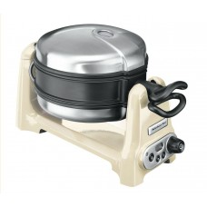 Kitchen Aid 5KWB110EAC кремовый