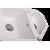 Kuppersberg Lavanda 1,5B1D white