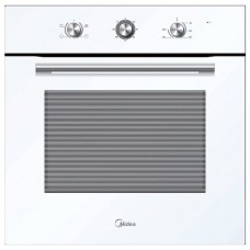 Midea 65CME10004 White