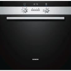 Siemens HB 23GB555