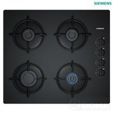 Siemens EO 6B6PB10