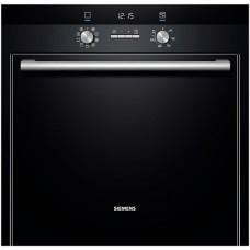 Siemens HB 33GB650R