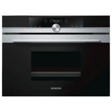 Siemens CD 634 GBS1