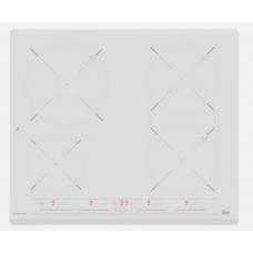 Teka IZ 6420 white 10210205