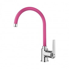 Teka Inca 53995120Fp pink