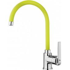 Teka Inca 53995120Fy Yellow