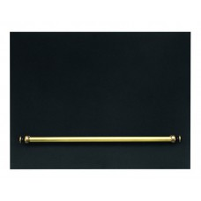 панель Teka LD455 антр-золото
