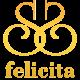 Felicita (все для интерьера и кухни)